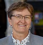 Dr. Linda M. Boland
