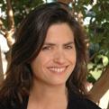 Dr. Laura  Browder
