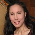 Dr. Joanne Lan-Funn Kong