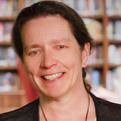 Dr. Julie  Laskaris