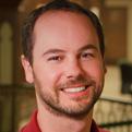 Dr. Todd  Lookingbill