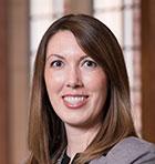 Dr. Joanna K. Love