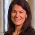 Dr. Kristine  Nolin
