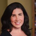 Dr. Nicole  Sackley