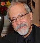 Dr. Louis  Schwartz