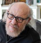 Dr. Gary  Shapiro