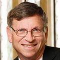 William  Bergman