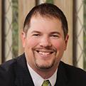 Jeffrey  Carlson