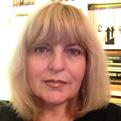 Dana  Lascu
