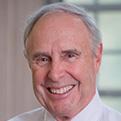 Dr.  George  R. Goethals