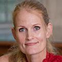 Dr.  Crystal L. Hoyt